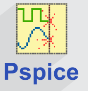 Pspice simulation